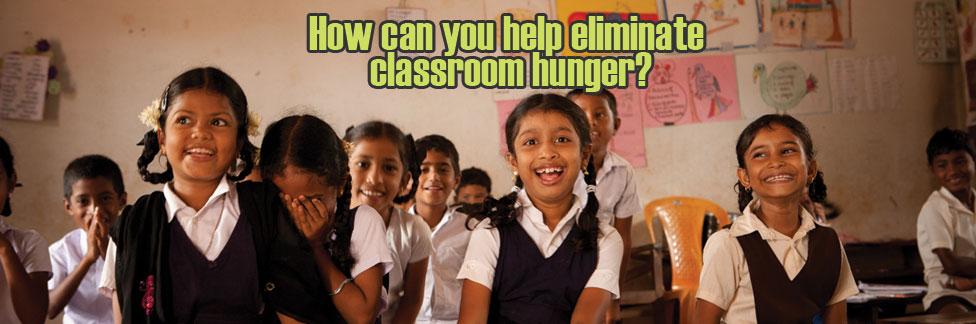 akshaya patra eliminating malnutrition