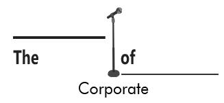 The Voice of Nation