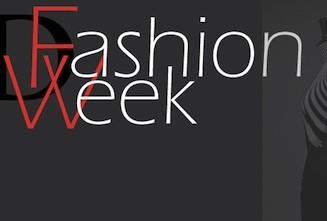 Fashion-week logo