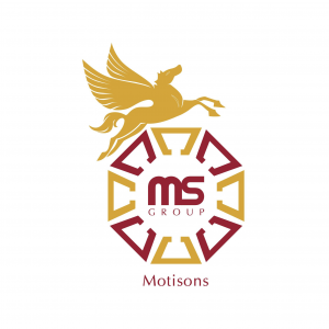Motisons Jewellers