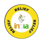 Relief IndiaTrust