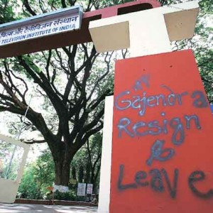 Relief India Trust condemns sacking of 82 staff members at FTII