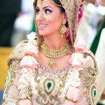 Shweta Sachani - Brides