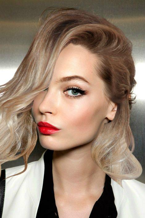 Shweta Sachani Pop colored Lipshades