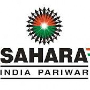 Sahara-India