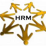 IIMT Studies Human-Resource-Management-