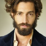 Massimiliano Fadin