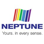 Neptune-Group-Blog-The-Voice-Of Nation