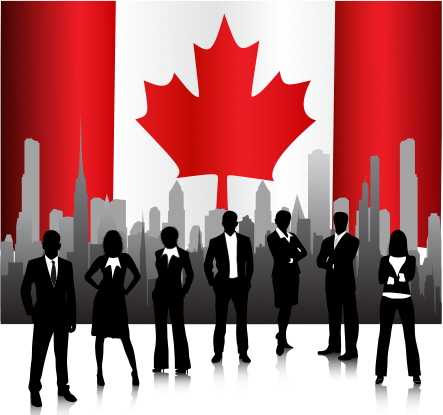 Rudraksh Group breaks myth about starting business in Canada