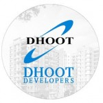 Dhoot Group