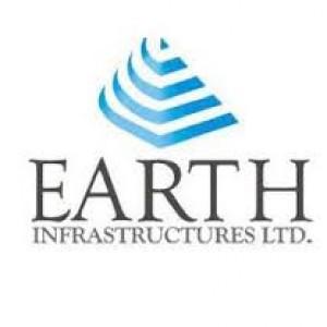 earth infrastrueture ltd
