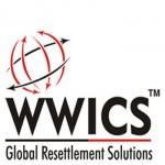 WWICS Group