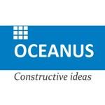 oceanus dwellings image