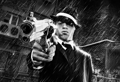 Giordano Vini, Italia mafia