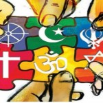 No intolerance in India towards any specific religion, says Relief India Trust