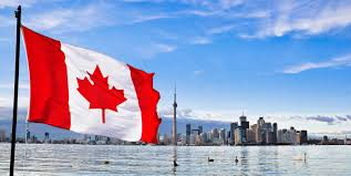 WWICS is creating way to get people Canada Visa easily.