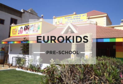 Eurokids-blog-the-voice-of-nation