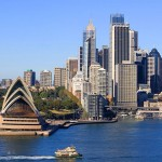 Rudraksh Group tells why living in Australia is best opportunity