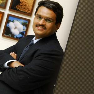 FTIL-Jignesh-Shah-blog-the-voice-of-nation