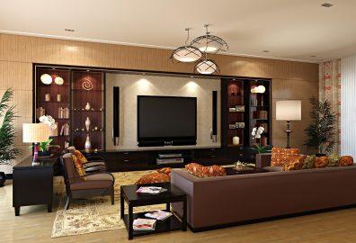 lavisa living rooms