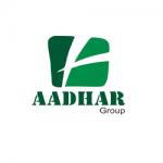 Aadhar Group
