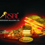 RSBL-blog-the-voice-of-nation