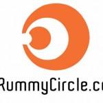 Rummy Circle