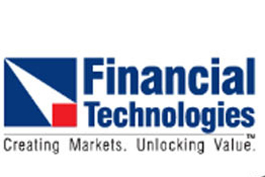 Financial Technologies Group