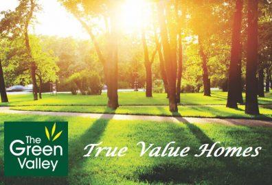 Greenvalley--Trichy-TVH