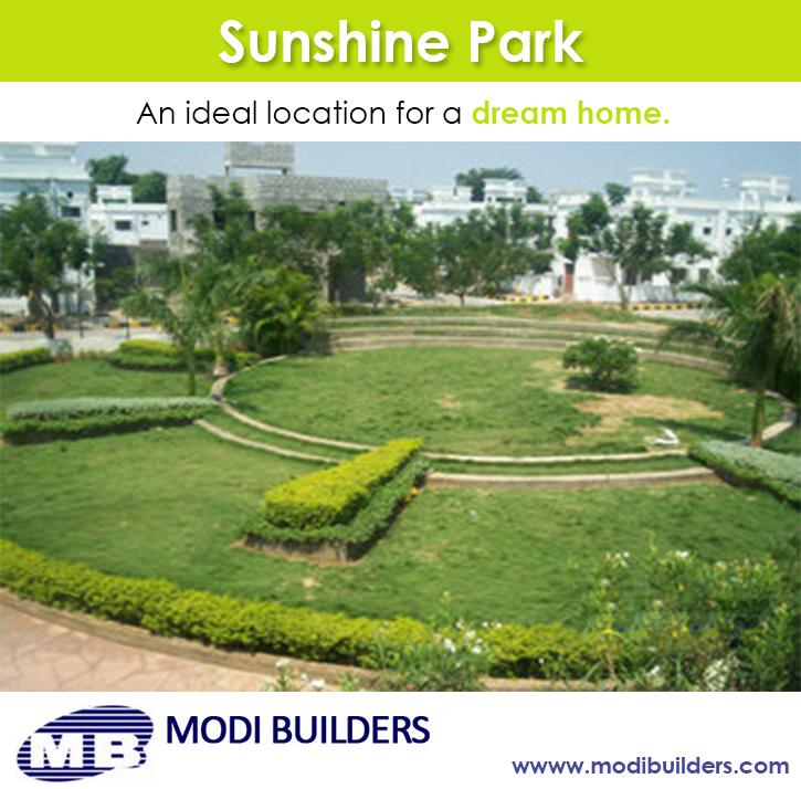 Modi-Builders-Sunshine-Park