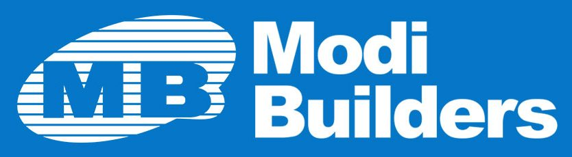 Modi_Builders