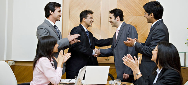 Effective Communication skills a must, says Sharda University