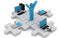 Anand-Rathi-Brokerage-Blog-Von