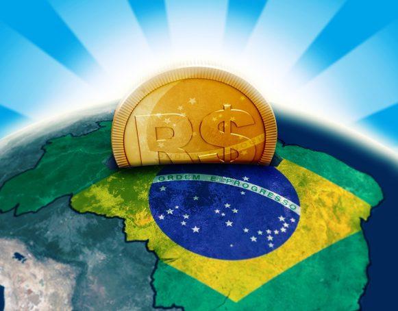 Brazil economy