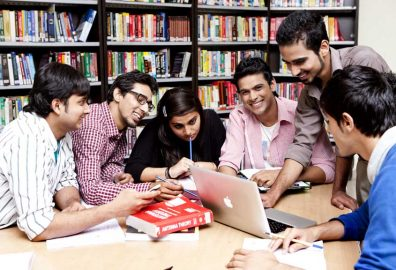 Mantras That Will Keep You Mentally Strong By Sharda University