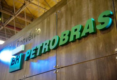 petrobras blog.voiceofnation