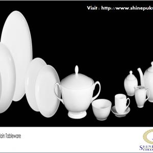 shinepukur Ceramics tableware