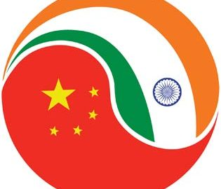 India Vs Ch