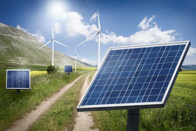 Ratul Puri highlights that with the increasing global energy consumption, the rate of renewable energy's adoption has also increased, as per the expectations of the analysts and experts.