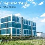 TVH Agnitio Park