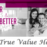 True Value Homes in Chennai