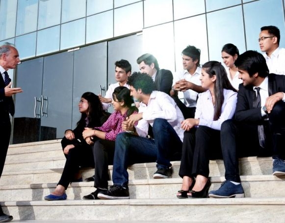 It is an irrefutable fact that the current eon has its roots embedded in the concept of globalization. Advancement in technology and science has constricted us to a belvedere where things are more approachable than ever.,Sharda University