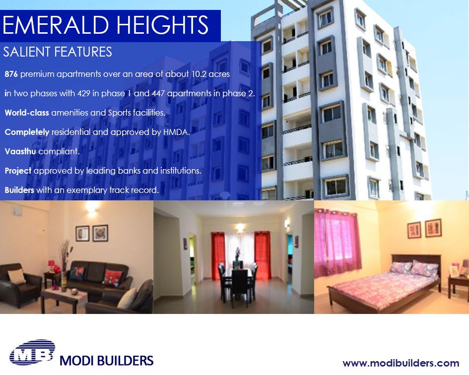 modi-builders-emerald-heights
