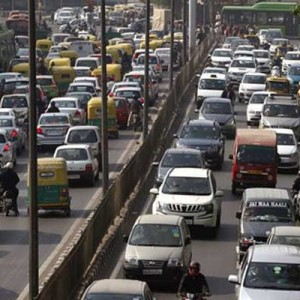 Delhi should be commended for supporting Odd-Even formula to save environment