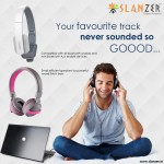 Make your Smartphone even smarter with Slanzer