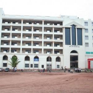 Bharati-Vidyapeeth-Deemed-University-blog-the-voice-of-nation