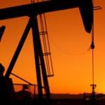 Brasil Averts Oil Curse