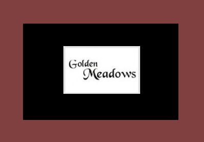 Golden Meadows