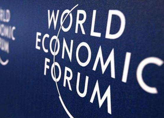 WEF Ratul Puri