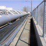 Punj Lloyd bags Tanap Gas Pipeline contract worth $409m in joint venture with Limak
